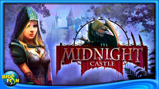 Midnight Castle - Mystery Game screenshot 5