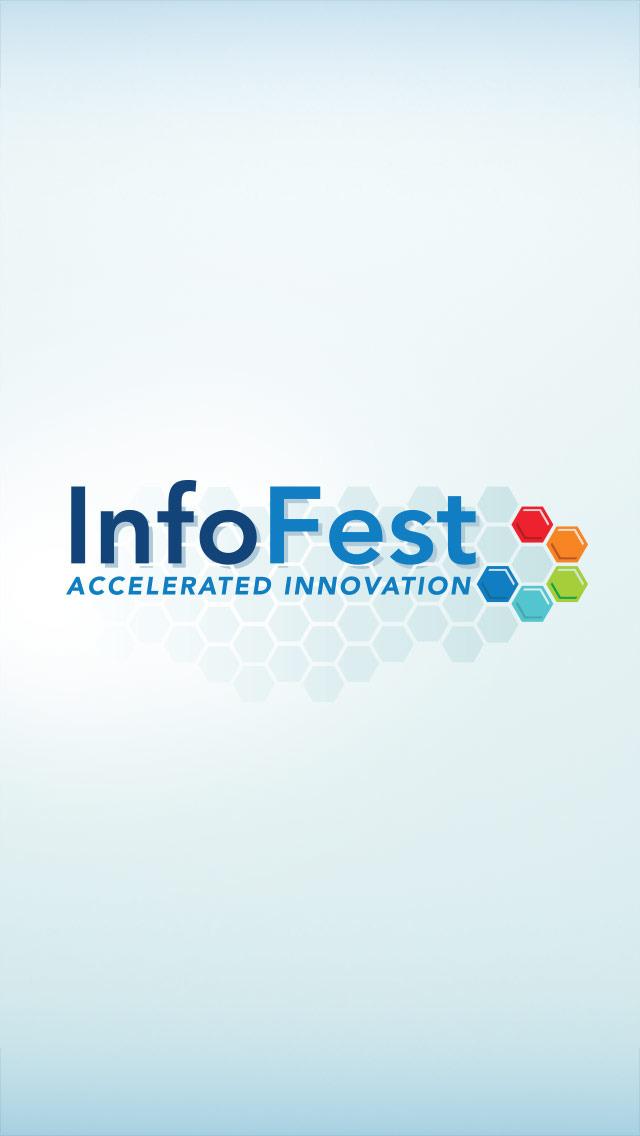 2014 InfoFest screenshot 1