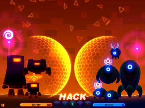 Robotek screenshot 8