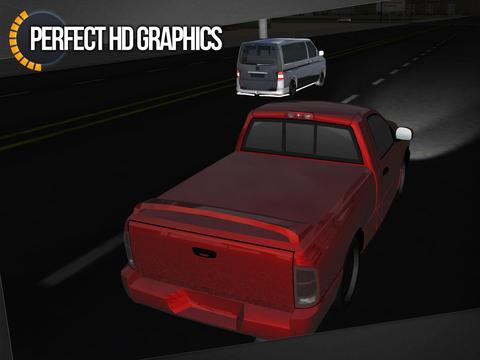 Car 3D Simulator Driving screenshot 6