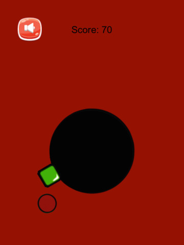Red Bouncy Ball screenshot 5