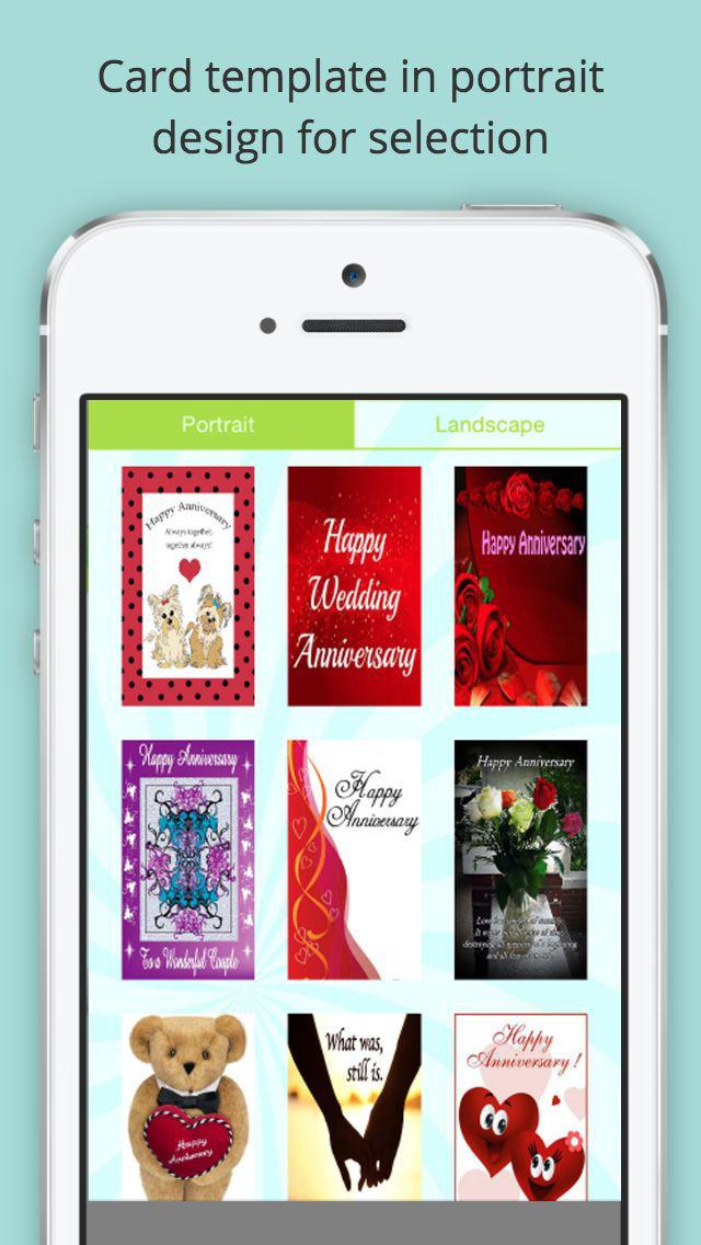 Best Anniversary Ecards.Happy Anniversary Greeting Cards screenshot 2