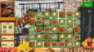 Paula Deen's Recipe Quest screenshot 4