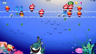 Amazon Fish Expedition PRO screenshot 1