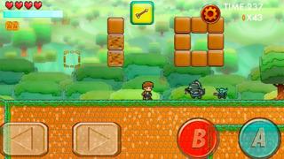 HEAVY - sword screenshot 3