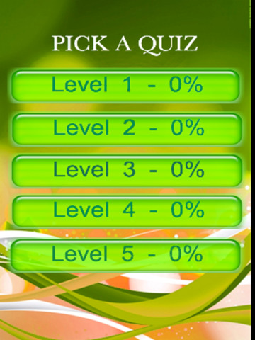 General Knowledge Quiz - GK Quiz - Boost General Knowledge Trivia Games PRO