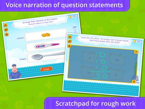 SplashLearn - Kids Math Games screenshot 13