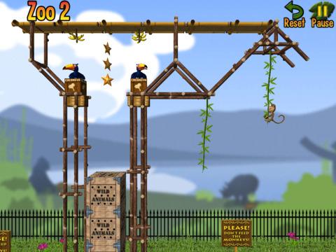 Monkey Bongo screenshot 10