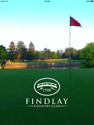 Findlay Country Club screenshot 6