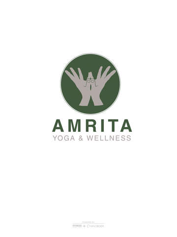Amrita  Yoga & Wellness screenshot #1
