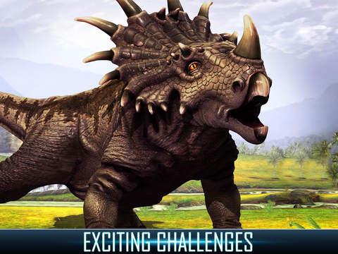 Dino Hunter: Deadly Shores screenshot 9