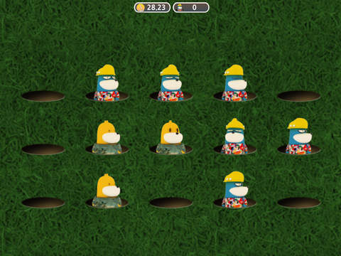 Letter Land 2 screenshot 5