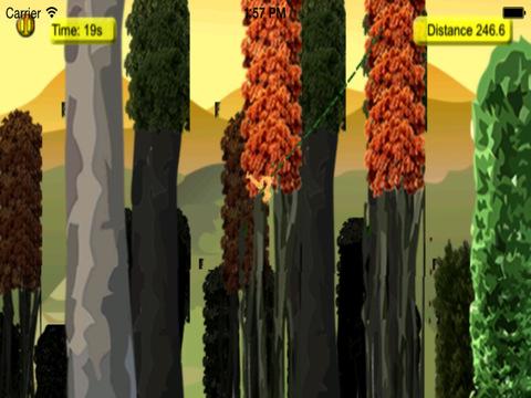 Amazon Pogo Jumper screenshot 5