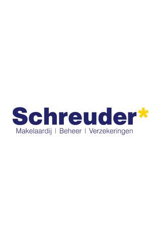 Schreuder Makelaars - náhled