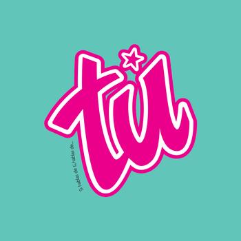 TÚ - Móvil
