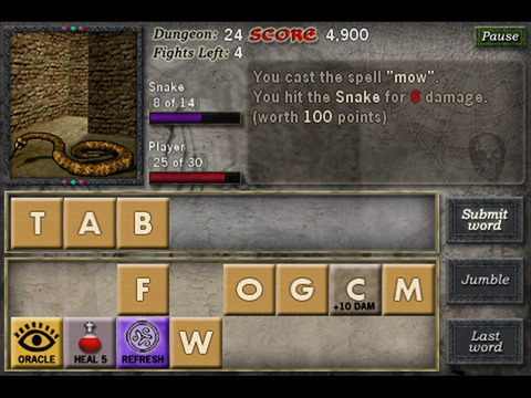 Screenshot 6 of 9