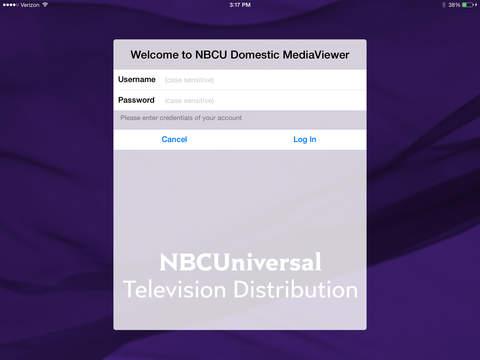 MediaVillage screenshot 2