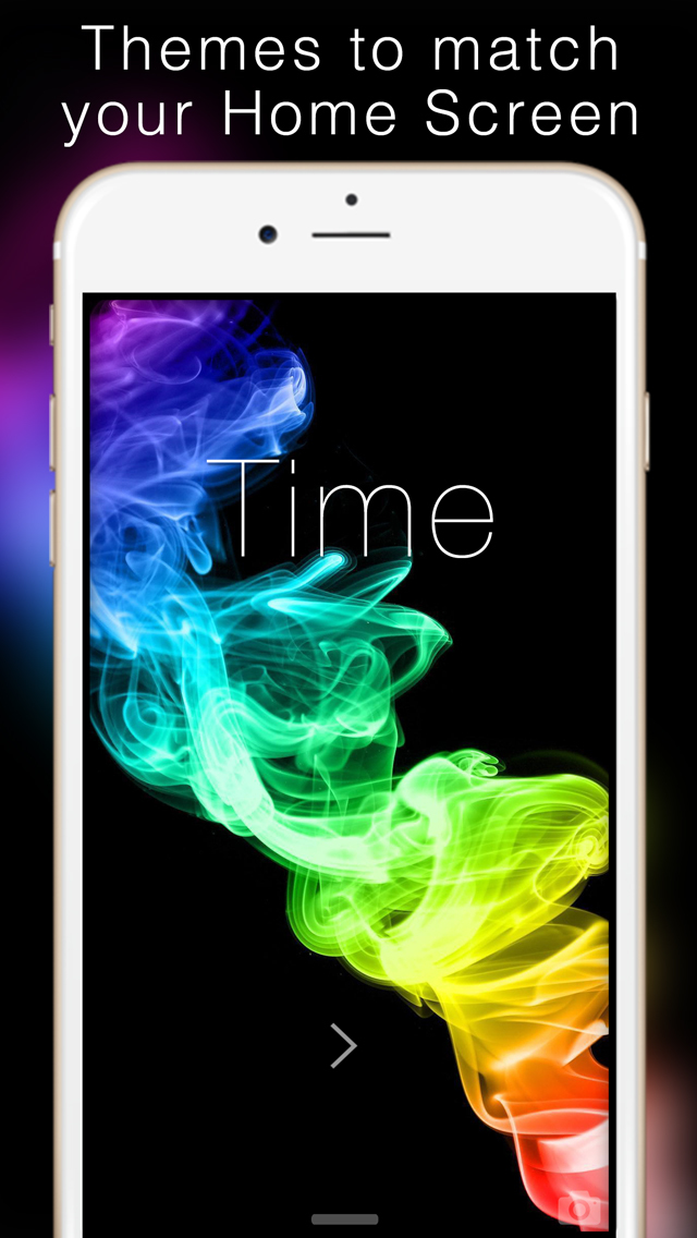 Ultimate HD Wallpapers for Home & Lock Screens screenshot 3