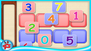 Logicly Puzzle: Educational Game for Kids screenshot 4