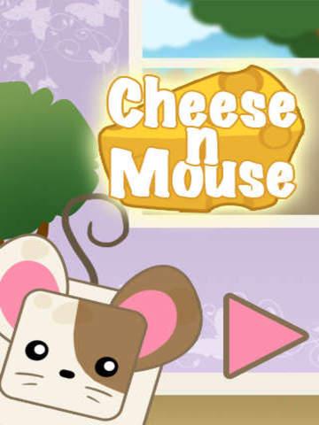 Cheese n. Mouse screenshot 6