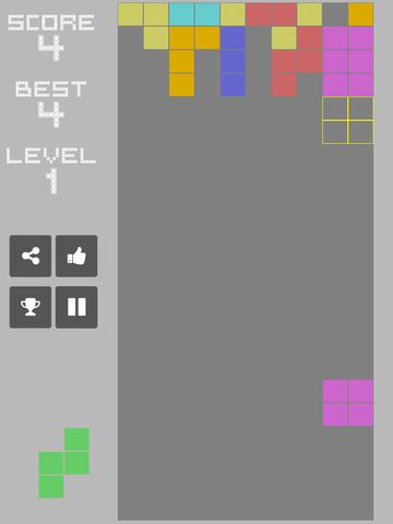 blocy screenshot 8