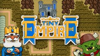 Tiny Empire screenshot 5