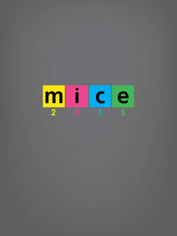 MICE Exhibition 2016 screenshot 3