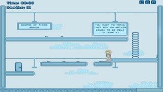 Bard Adventure screenshot 5
