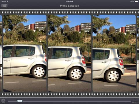 Video 2 Photo - HD screenshot 8