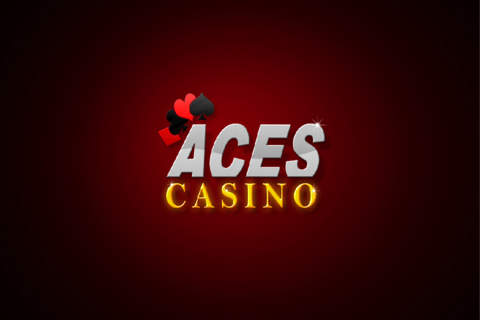 Aces Casino Lucky Jewels & Gems Slots Pro - náhled