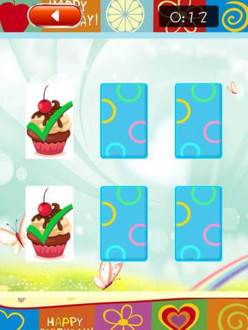 翻蛋糕 screenshot 8
