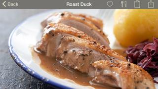 The Photo Cookbook – Christmas screenshot 3