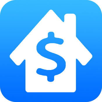 Personal Finance - Account Tracker, Managing Income and Expenses, Planning and Budgeting, Household Spending