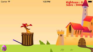 A Pocket Egg : The Best Happy Pocket Dragon Edition screenshot 3