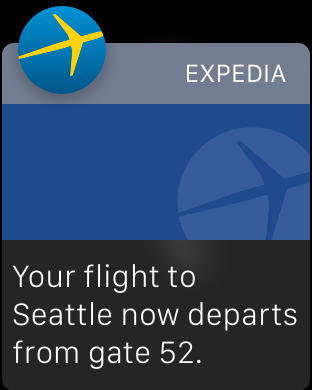 Expedia: Hotels, Flights & Car screenshot 11