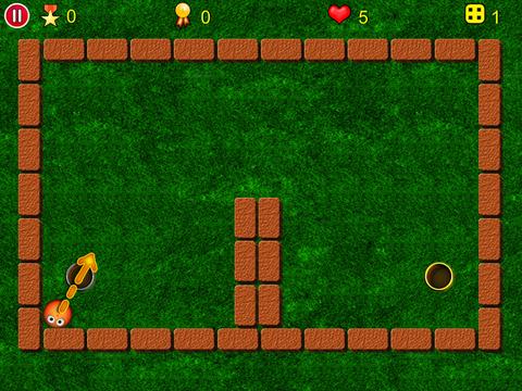 Mega Shooter screenshot 6