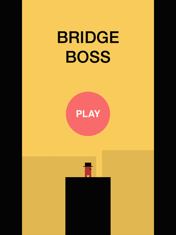 Bridge Boss – Build Bridges for Mario the Mafia Boss! screenshot 6