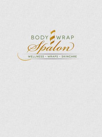 Body Wrap Spalon screenshot #3