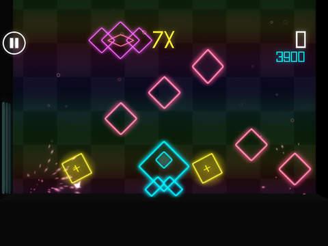 Tap Dash - The Addictive Arcade Dasher screenshot 6