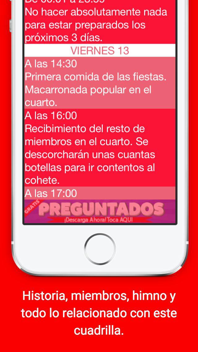 KJC peña fitera screenshot 2
