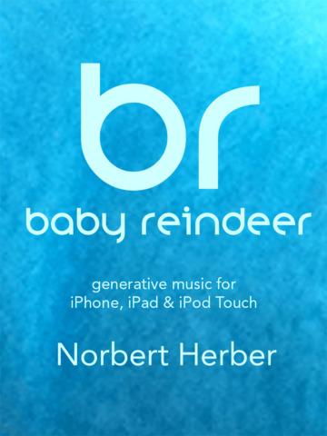 Baby Reindeer screenshot 4