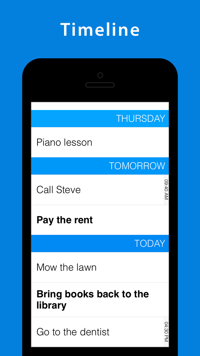 Task screenshot 1