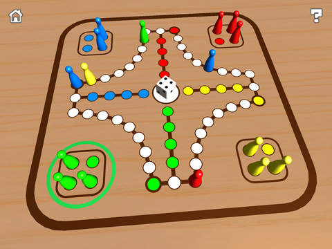 Ludo Supremo screenshot 7