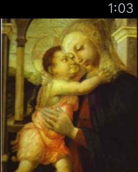Sandro Botticelli screenshot 11