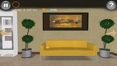 Escape Confined 13 Rooms Deluxe screenshot 4