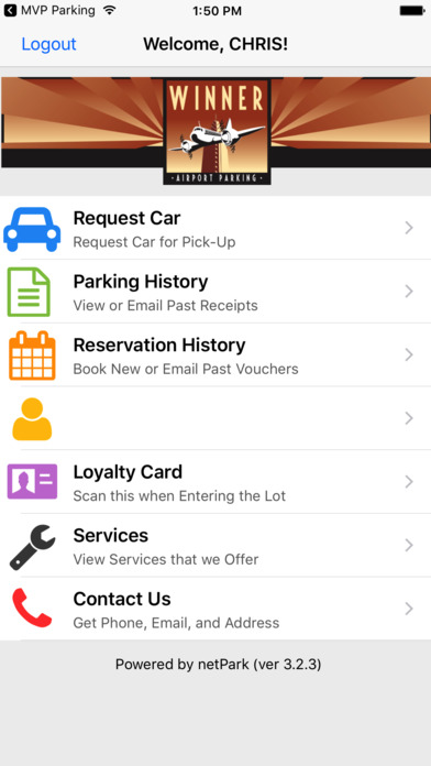 how to take better iphone pictures winner airport parking on the app 19140