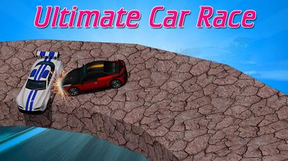 Car Crash Derby screenshot 3