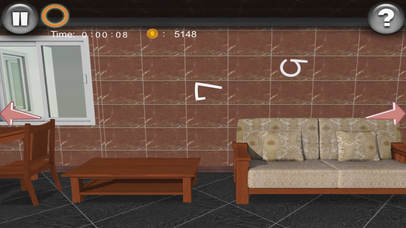 Can You Escape Monstrous 10 Rooms Deluxe-Puzzle screenshot 3