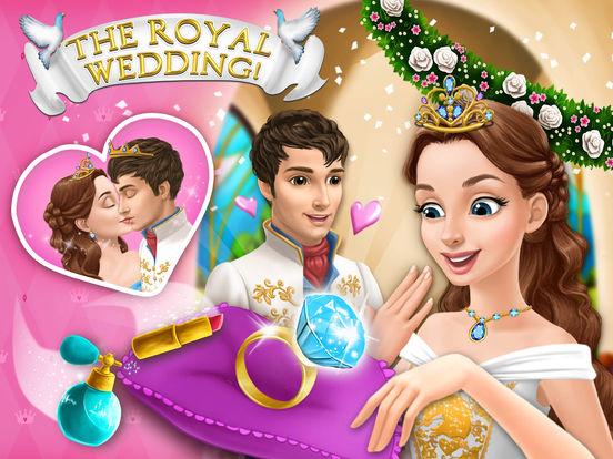 Princess Gloria Horse Club 2 - No Ads screenshot 9