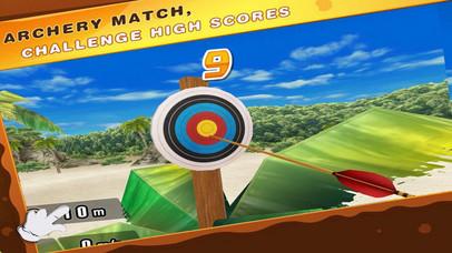 Hight Archery Resort screenshot 1